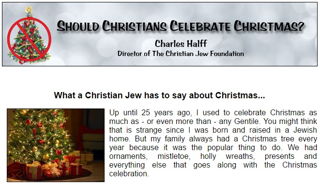 Should Christians Celebrate Christmas.Parablesblog Should Christians Celebrate Christmas