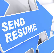Learn How to make your resume Seen by Employers