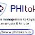 PHI – Platform untuk Investasi Hybrid