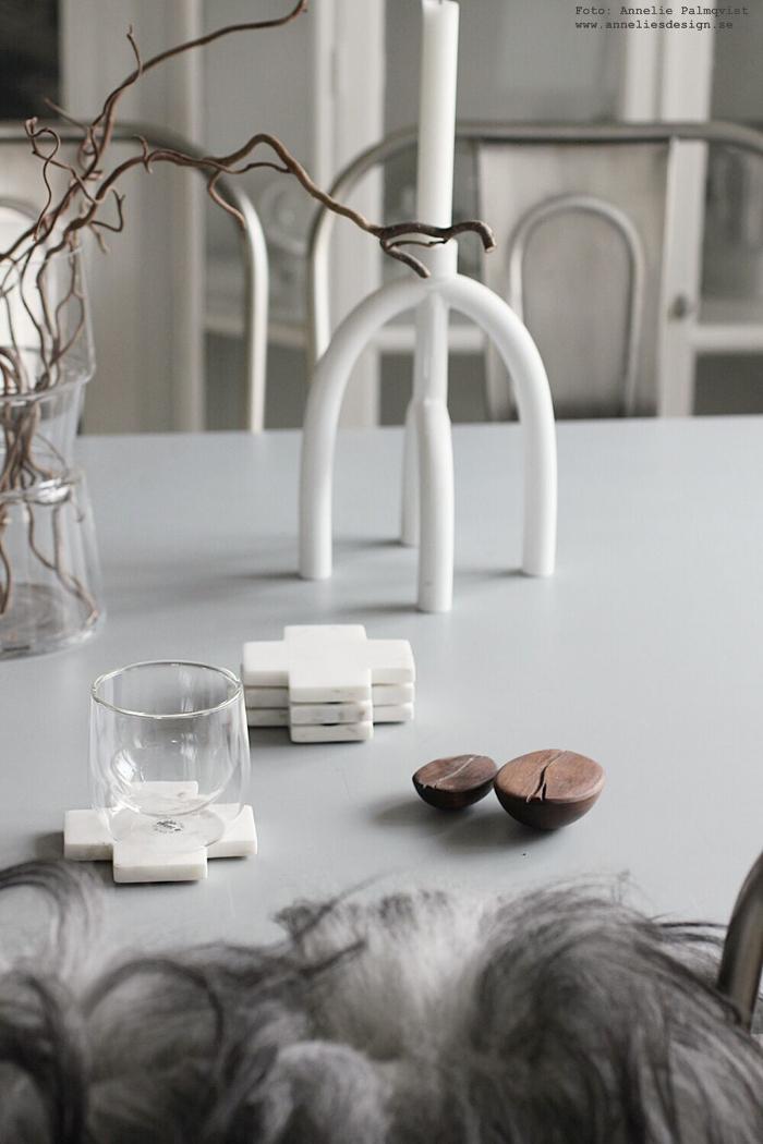 annelies design, egna produkter, webbutik, grossist, marmor, glasunderlägg, underlägg, kors,
