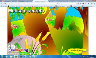 http://genmagic.net/repositorio/albums/userpics/missatge3c.swf