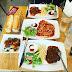 6 quán ăn ngon, giá cực hợp lý ở khu Xã Đàn