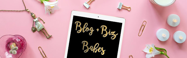 https://www.facebook.com/groups/blogbizbabes/?fref=nf