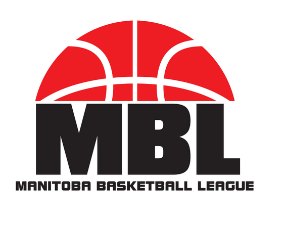 Image result for basketball manitoba.ca mbl