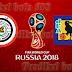 Prediksi Akurat Iraq vs Jepang 13 Juni 2017