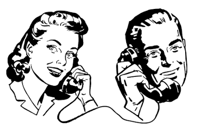 sejarah komunikasi