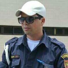 Guarda Municipal de Garanhuns (PE) é executado em Iati