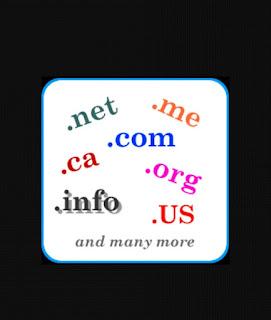 ডোমেইন কি?,what is domain?,New Bangla Tricks