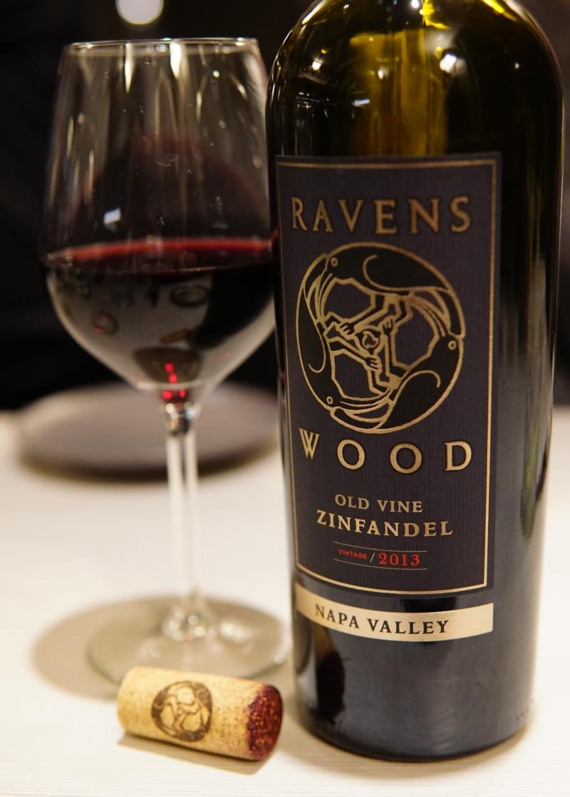 punaviini, viini, tallink megastar