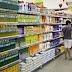 Anvisa suspende fabricação e venda de produtos de limpeza