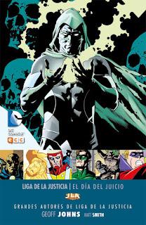 http://www.nuevavalquirias.com/grandes-autores-de-la-liga-de-la-justicia-geoff-johns-comic-comprar.html