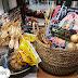 יום הנאצ'וס הבינלאומי בטעמים מפתיעים במיוחד ומתכון לטאמלס בסלסלה ורדה טעים במיוחד!