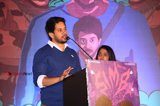 Simba Movie Audio Launch Stills  0050.jpg