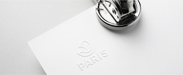 nuevo-logo-ayuntamiento-ciudad-de-paris-identidad-corporativa