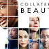 «Collateral Beauty - Κρυφή ομορφιά», Πρεμιέρα: Δεκέμβριος 2016 (trailer)