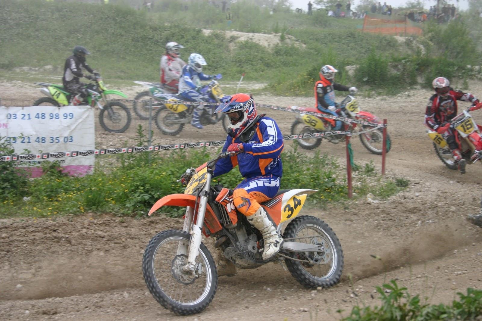 motocross ufolep 59