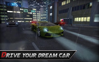 Real Driving 3D 1.4 2 APK Unlimited Money Download Free Full