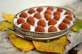 Tartufi-castagne-cioccolato