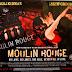 Moulin Rouge: Amor En Rojo (Moulin Rouge!)