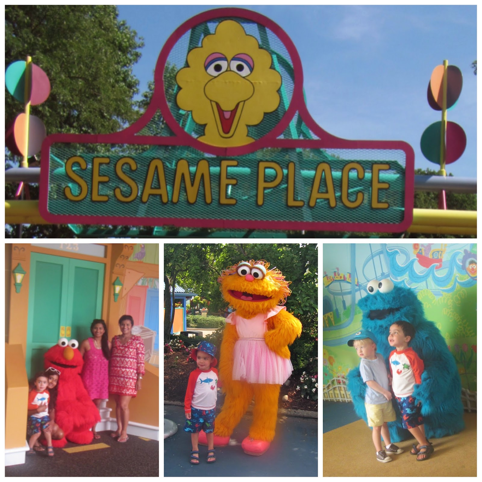 Sesame%2BPlace