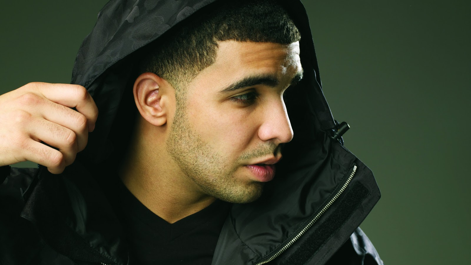 Drake: Chatter Busy: Drake Quotes