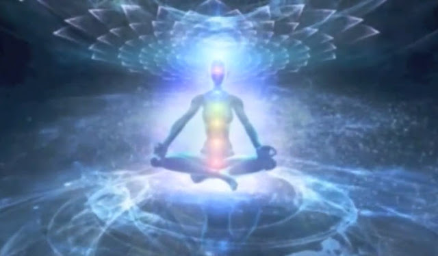 Resultado de imagem para Chakra - Sexto. Terceiro olho - A chave da integração dos opostos - parte 1