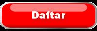 judi poker online yang aman nyaman dan terpercaya