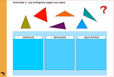 http://www.ceiploreto.es/sugerencias/A_1/Recursosdidacticos/TERCERO/datos/03_mates/U13/01.htm