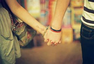Em sẽ vẫn yêu anh, lần nữa và lần nữa