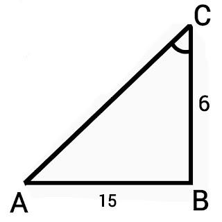 Trigonometric ratios se related question-6