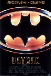 Watch Batman Online Free 1989 Putlocker