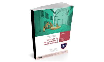 Manual de rescate ríos - riadas e inundaciones - parte 3