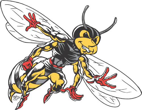 image: Bee Clipart5