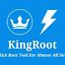 Wow Inilah 4 Aplikasi Root Terbaik Dan Paling Ampuh Untuk Android Anda