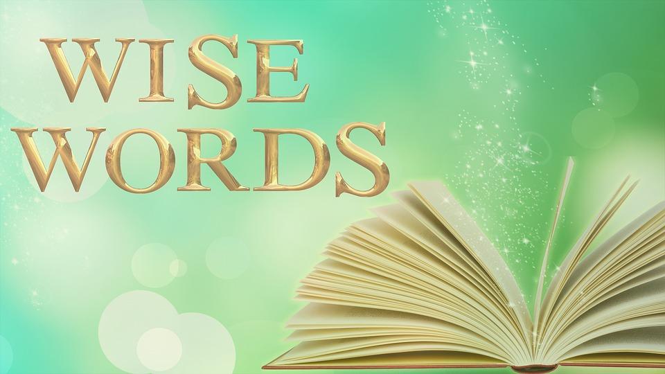 Kata Kata Mutiara Hikmah Yang Abadi Hajimakbul Com