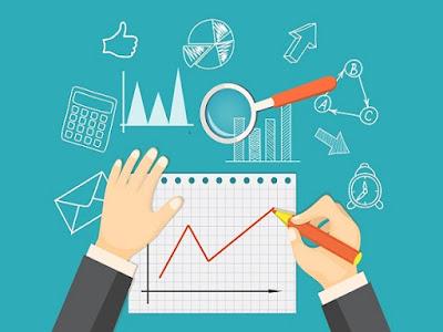 Strategi-Untuk-Meningkatkan-Penjualan-Bisnis-Online