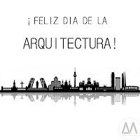 http://atecarturo.com/2015/10/dia-del-arquitecto.html