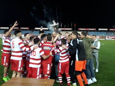 Το κύπελλο Χανίων κατέκτησε ο Πλατανιάς επικρατώντας στα πέναλτι του Πανακρωτηριακού