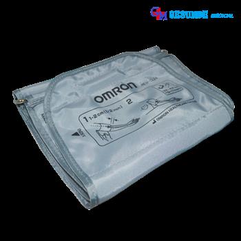 Manset Tensimeter Omron HEM-CL24