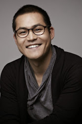 Kim Seong gyoon