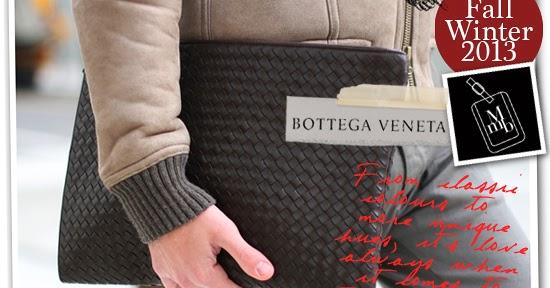 myMANybags  Bottega Veneta Intrecciato VN Document Case 9c13926e1a411