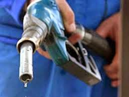 """Từ 14/04/2015, thuế nhập khẩu xăng dầu """"đột ngột"""" giảm còn 20%"""
