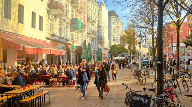 amburgo-schanzenviertel-poracci-in-viaggio