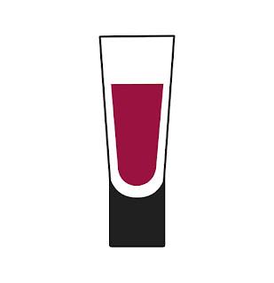 seloki.com