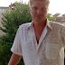 Поехал за лекарством для сына, а оказался в тюрьме: в РФ арестовали майора МВД Украины