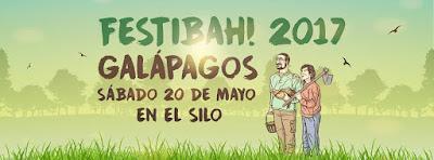 http://www.diariodeljarama.com/2017/05/festibah-2017.html
