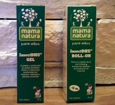 http://www.mama-natura.com/es/productos/InsectDHU-Alivio-picaduras/index.html