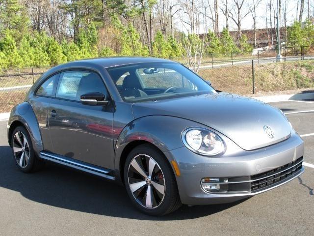 new beetle 2012 ganha novos motores na europa onde seu pre o parte de r reais car blog br. Black Bedroom Furniture Sets. Home Design Ideas