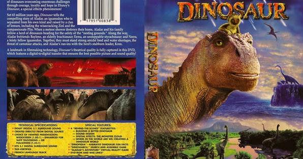 disney dinosaurier stream