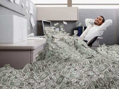 Cum sa faci bani foarte repede, holiday-dreams.ro